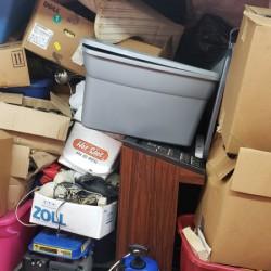 U-Haul Moving & S - ID 792357