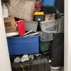 IN Self Storage - ID 792750