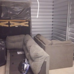 Extra Space Storage - ID 792754