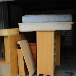 Extra Space Storage - ID 793527