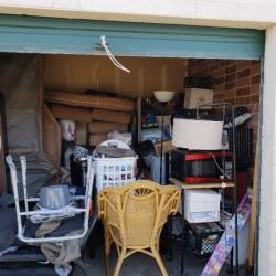A Storage Place - ID 794130
