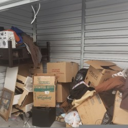A Storage Place - ID 794154