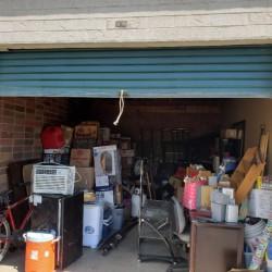 A Storage Place - ID 794191