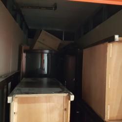U-Haul Moving &  - ID 794660