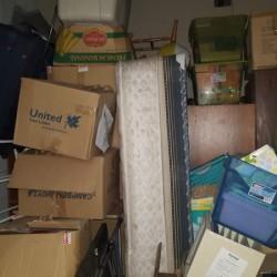 U-Haul Moving &  - ID 794669