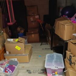 U-Haul Moving &  - ID 794908