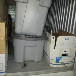 CubeSmart #0560 - ID 795194