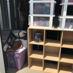 Westside Storage - ID 795966