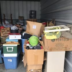Westside Storage - ID 796058