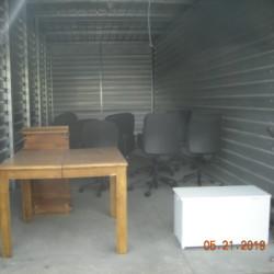 A Storage Place - ID 796119