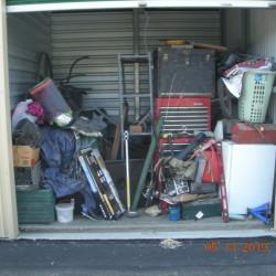 A Storage Place - ID 796120