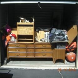 A Storage Place - ID 796122