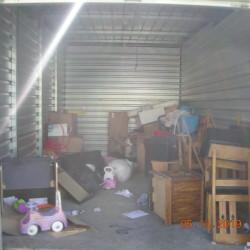 A Storage Place - ID 796124