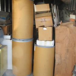 Allsafe Self-Storage - ID 796221