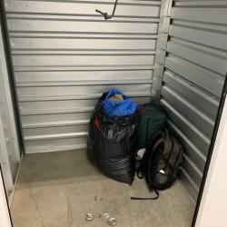 El Monte Storage - ID 796280
