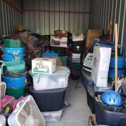 Safe Storage Ind - ID 796462