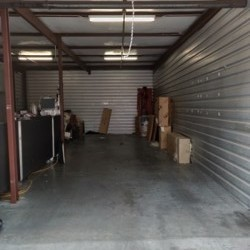 A-1 Self Storage - ID 796718