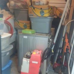 Extra Space Storage - ID 796921