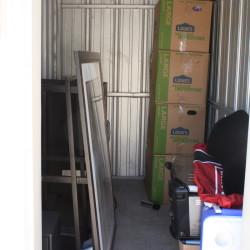 A Storage Place - ID 797137