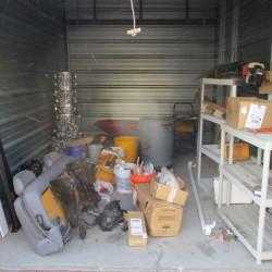Prime Storage - Cente - ID 797144