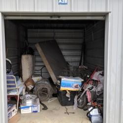 Landrum Self Storage - ID 797867