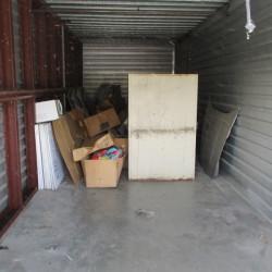 A-1 Self Storage - ID 797870