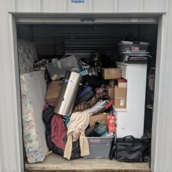 Landrum Self Storage - ID 797896