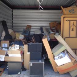 Prime Storage - North - ID 797951