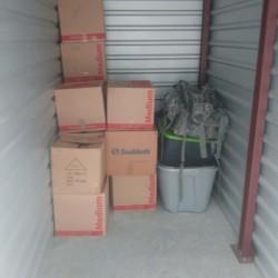 Prime Storage - Rockl - ID 798134