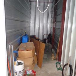Capital Self Storage  - ID 798225
