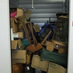 Life Storage #8040 - ID 798246