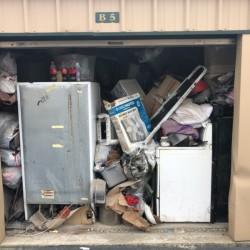 A Storage Place - ID 798341