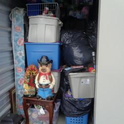 Capital Self Storage  - ID 798346