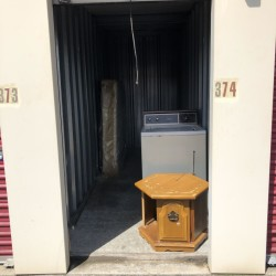 Safe Storage Etter - ID 798452