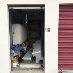 Safe Storage Etter - ID 798453