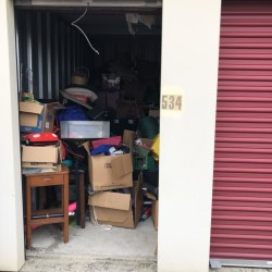 Safe Storage Etter - ID 798455