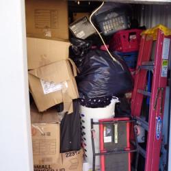 Rite Storage - ID 798479