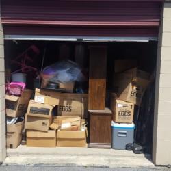 Assured Storage Of No - ID 798957