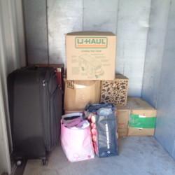 Prime Storage - Alban - ID 798992