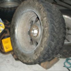 Saratoga Mini Storage - ID 799043