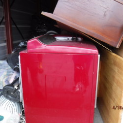 Prime Storage- Schene - ID 799063