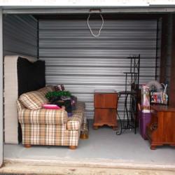 Affordable Storage -  - ID 799089