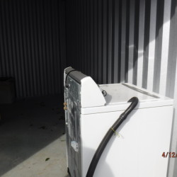 Prime Storage- Schene - ID 799094