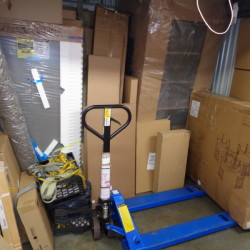 Prime Storage - Brook - ID 799104