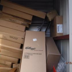 Prime Storage- Schene - ID 799120
