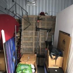 Extra Space Storage - ID 799126