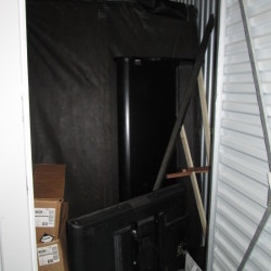 Extra Space Storage - ID 799355
