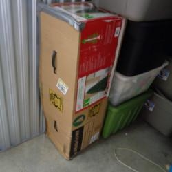 Prime Storage - Brook - ID 799356