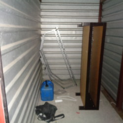 Prime Storage Cohoes - ID 799459