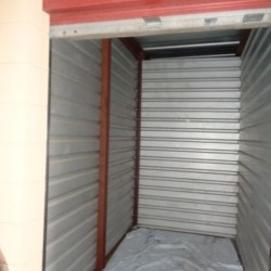 Prime Storage Cohoes - ID 799479